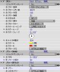 08_円エフェクト.jpg