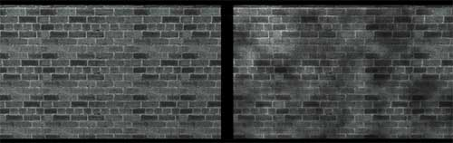 wall_.jpg