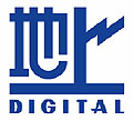 chi_digital.jpg
