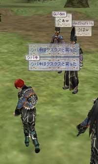 20050518082401.jpg