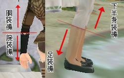 arm_leg.jpg