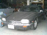 20060219040907