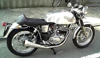 MySR510(2)