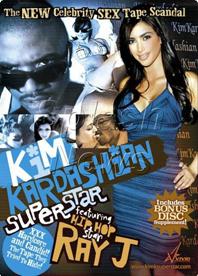 kim-kardashian070211.jpg
