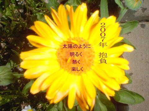 2007houfu.jpg