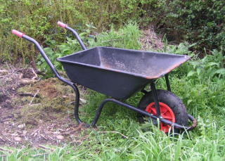 Wheelbarrow.jpg