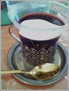 coffeezeri.jpg