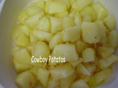 cowboypotato3.jpg