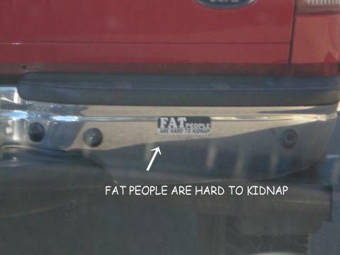 fat1218.jpg