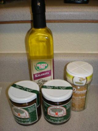 olivepit.jpg