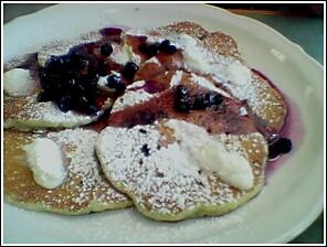 pancakehouse2.jpg