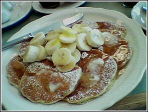 pancakehouse3.jpg