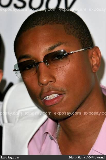 pharrell-williams-2006-clive-davis-pre-grammy-awards-party-DtRr98.jpg