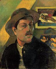 180px-Paul_Gauguin_111.jpg