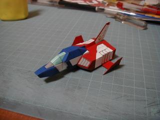 FF-X7_22.jpg