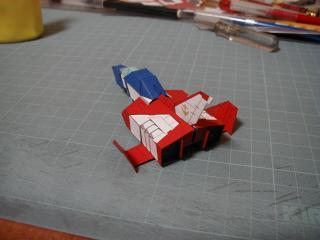 FF-X7_23.jpg