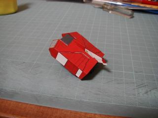 FF-X7_24.jpg