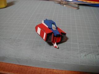 FF-X7_25.jpg