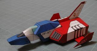FF-X7_28.jpg