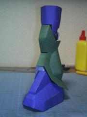 MS-05B_07.jpg