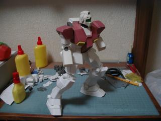 RGM-79_03.jpg