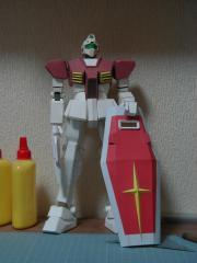 RGM-79_08.jpg