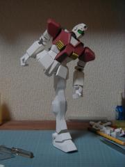 RGM-79_09.jpg