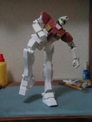 RGM-79_10.jpg