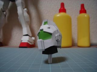 RGM-79_23.jpg