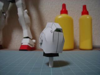 RGM-79_24.jpg