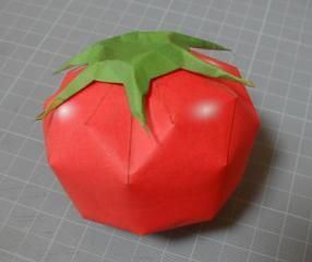 tomatoSVG_ph.jpg