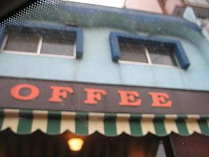 cofee006.jpg