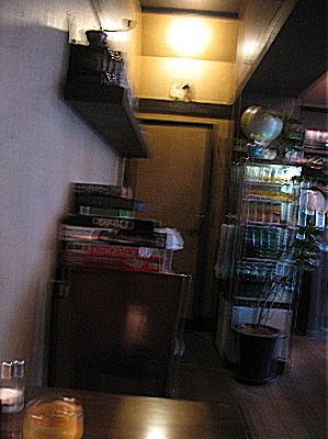 coffe005.jpg