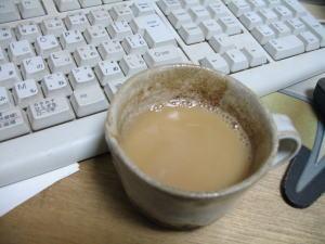 coffe04.jpg
