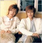 1stphotobook-d-kazujin02.jpg