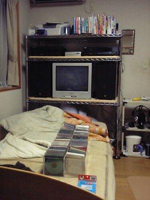 room061009a.jpg