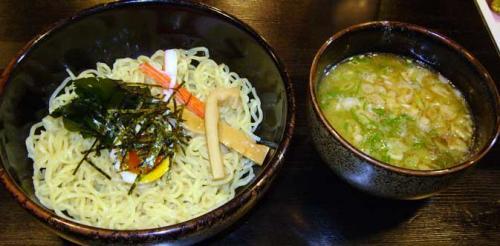 tsujinoya1.jpg