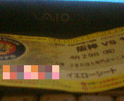 20060429a.jpg