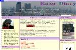 20061028.jpg