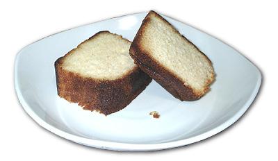 保命酒ケーキ:仙酔仙人