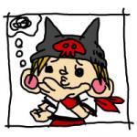 Lion_A_02.jpg