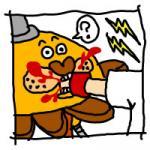 Lion_B_02.jpg