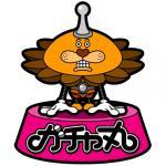 Lion_F_04.jpg