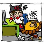 Lion_G_02.jpg