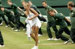 Maria-Sharapova46s.jpg