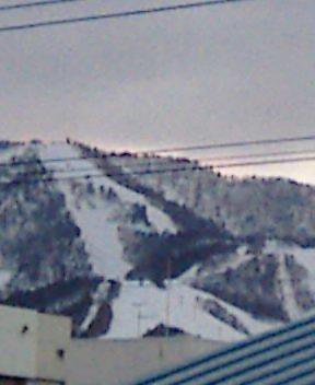 2005-0418-1805.jpg