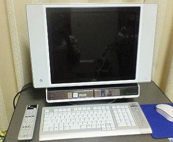 20060107180005