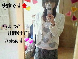 odekakehirochan.jpg