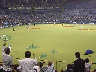 tokyo_ondo.jpg