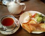 060802茶洋館マサラ2